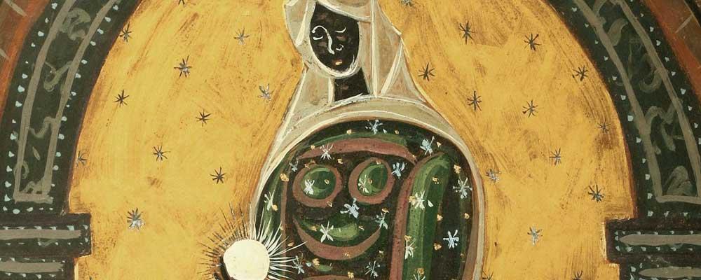 Mística y hermetismo según Louis Cattiaux