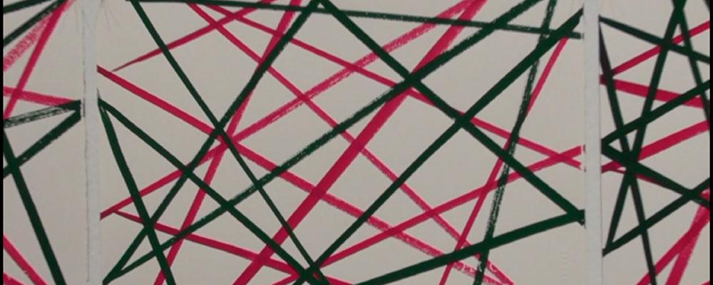 El espíritu abstracto. Joaquim Chancho