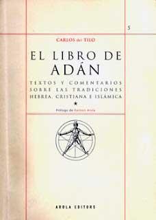 portada-libro-adan