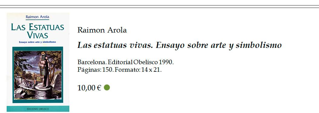 llibre-16