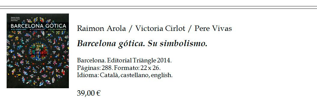 llibre-4