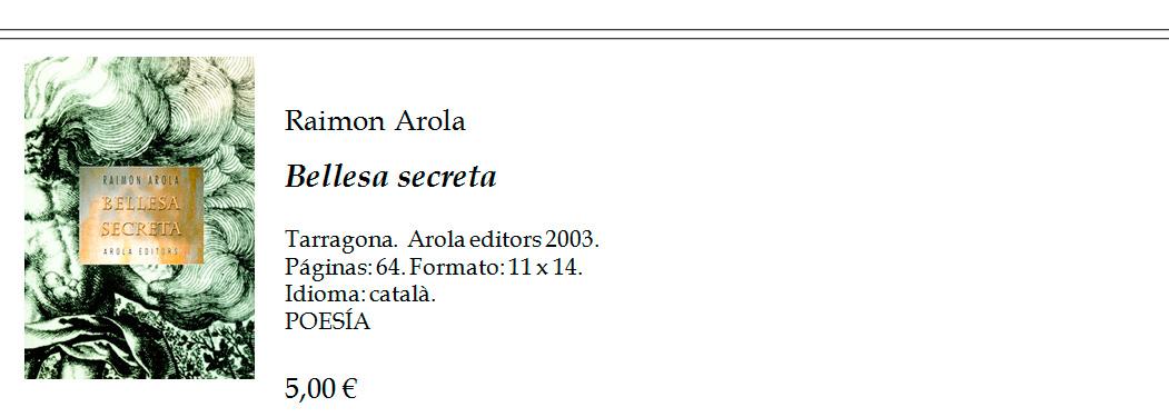 llibre-5