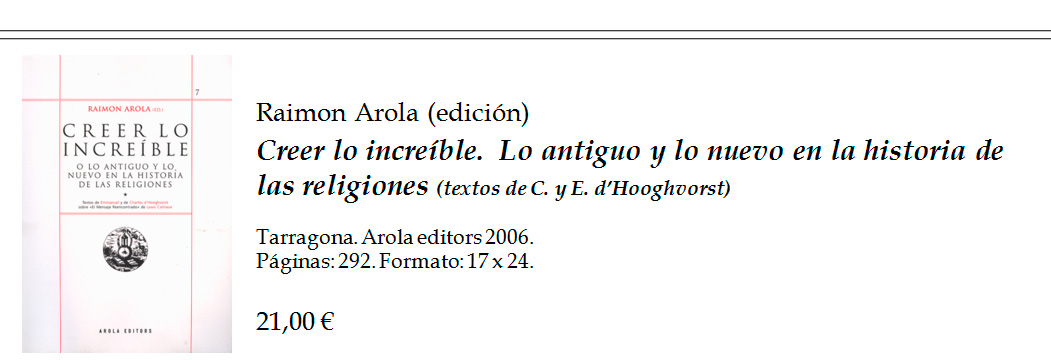llibre-6