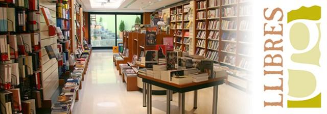llibreria_alguer_set_fons