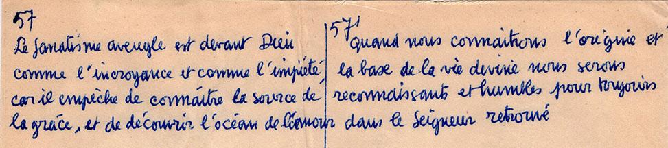 brouillon3457