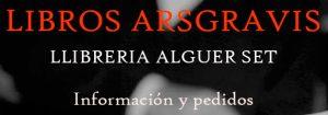 Nuevo servicio de Arsgravis