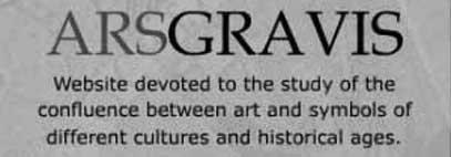 Arsgravis in English