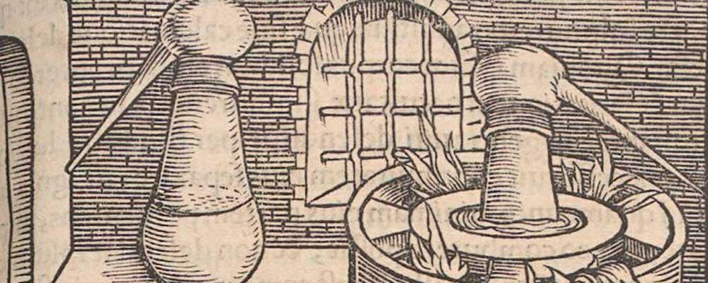 El tratado áureo de Hermes Trismegisto