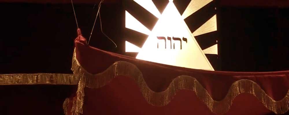 «Los símbolos masónicos o el compendio de las tradiciones herméticas occidentales»
