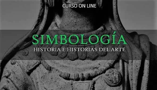 Nuevo curso de SIMBOLOGÍA, 2020