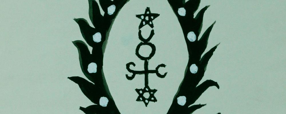 NOVEDAD. La unidad espiritual en el hermetismo
